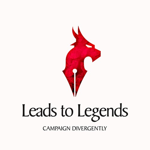Leads to Legends