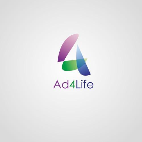 Ad4life