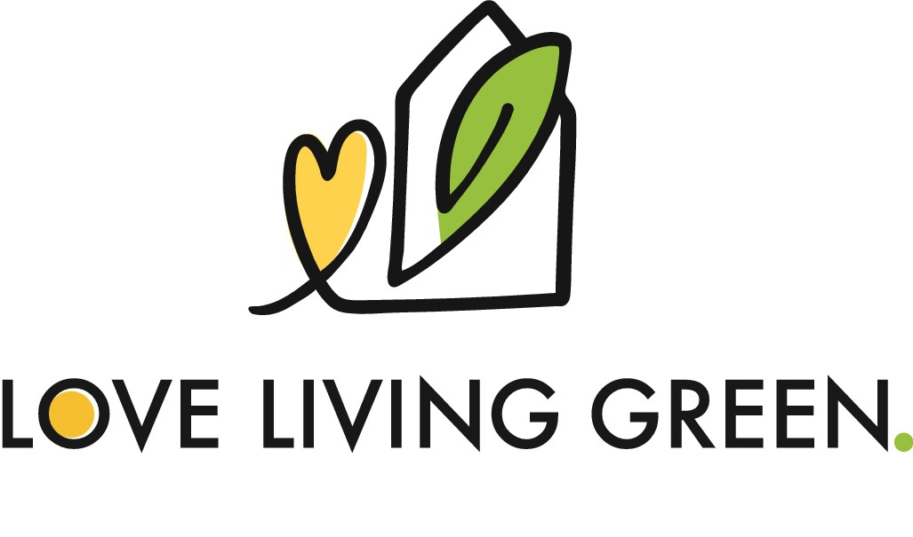 Design an Attractive Logo for an Eco-Friendly Store to Promote Eco-Friendly and Happy Lifestyle