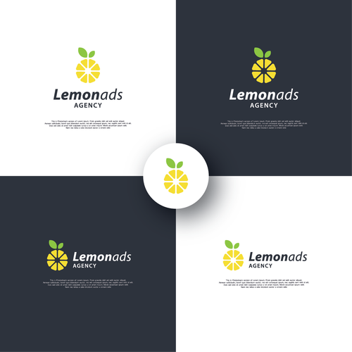 LemonAds Agency