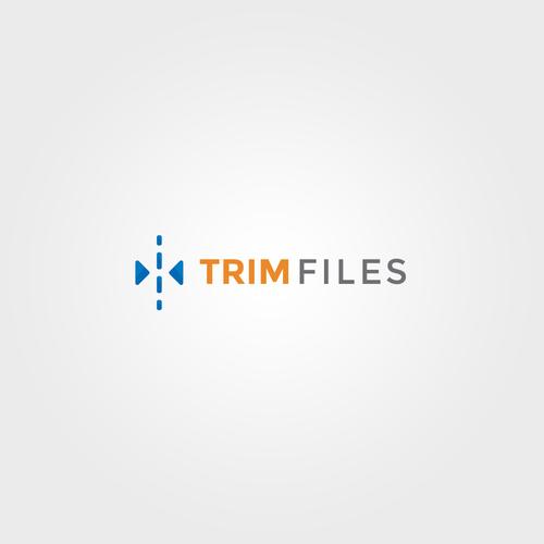 TrimFiles