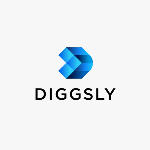 DIGGSLY