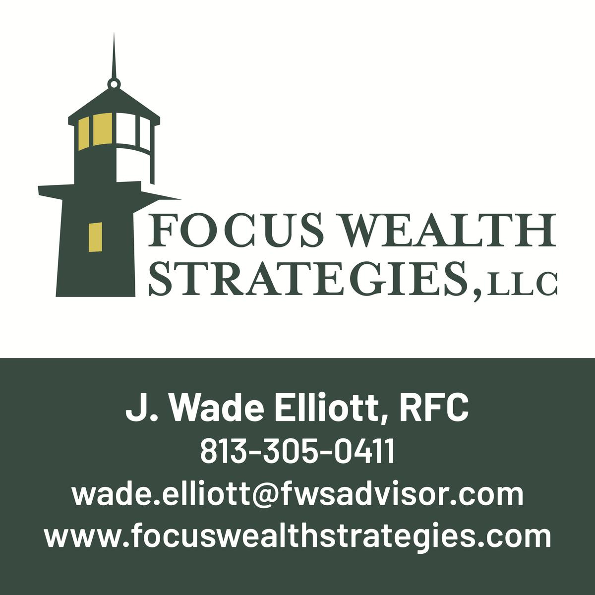 Focus Wealth Strategies
