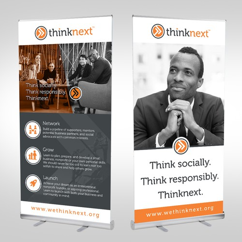 ThinkNext Banner