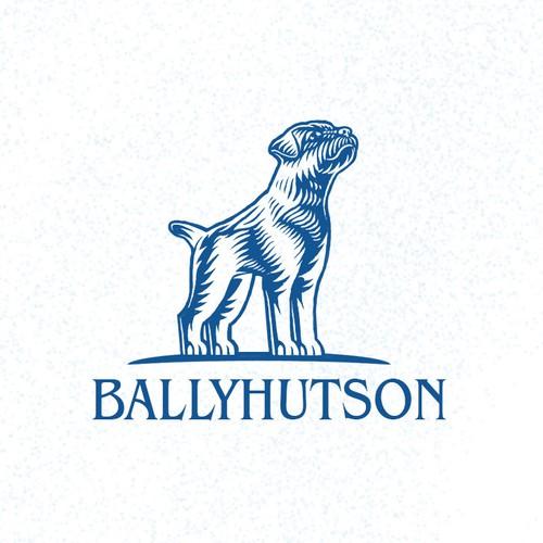 BALLYHUTSON