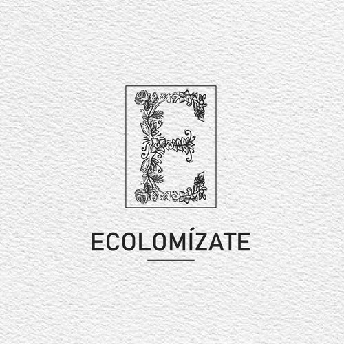 ecolomizate