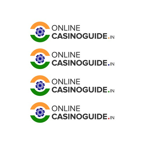 onlinecasinoguide.in