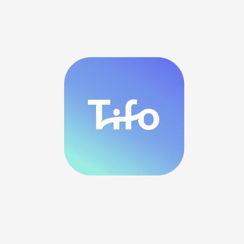 Logo Design-Web/mobile app