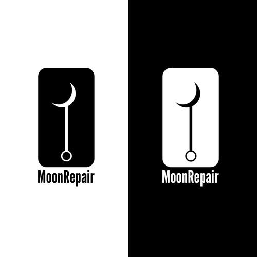 MoonRepair iPhone Repair Service