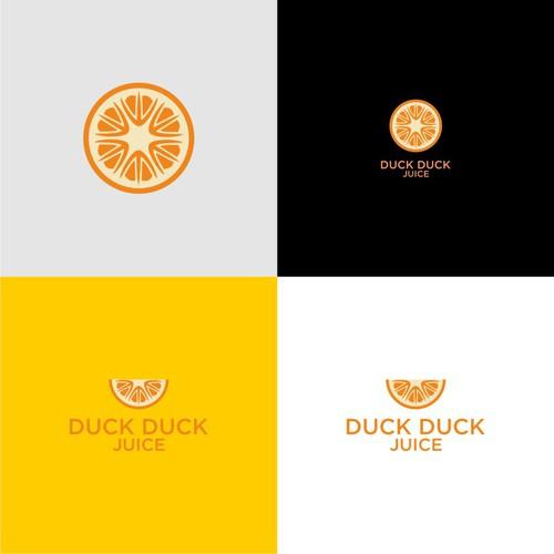https://99designs.com/logo-design/contests/help-modern-juice-bar-concept-duck-874061/brief