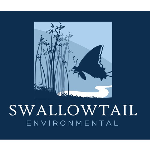 Swallowtail: Wetland and Stream Restoration