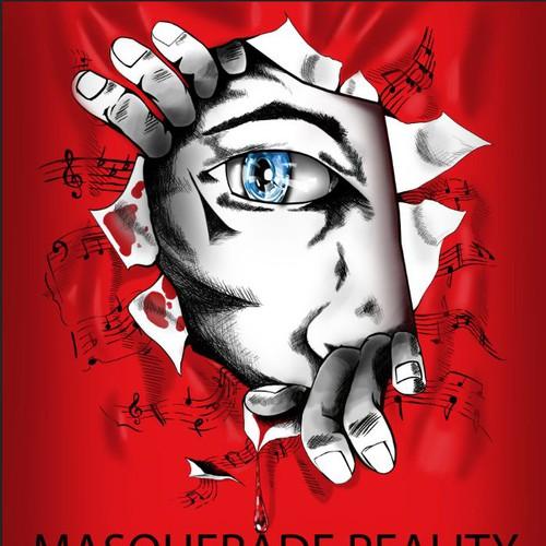 Masquerade Reality