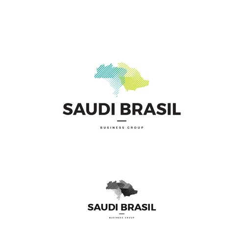 Saudi Brasil Business Group