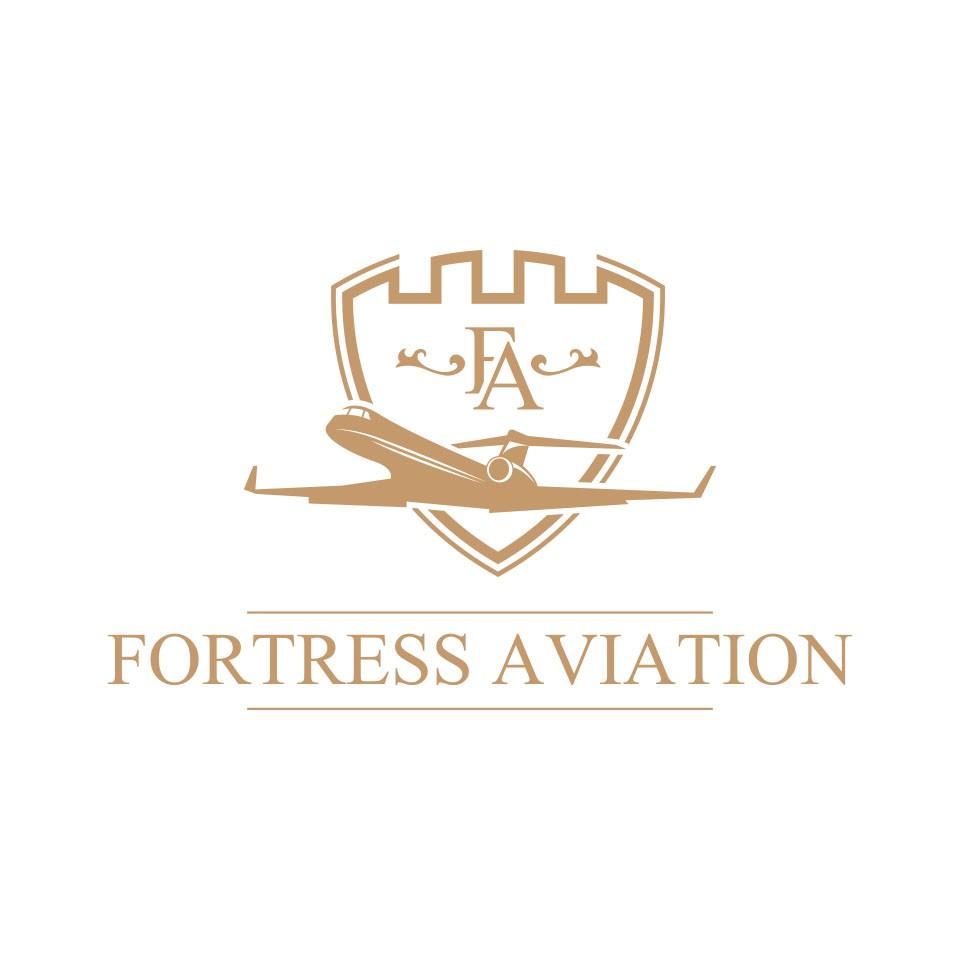 Fortress Aviation