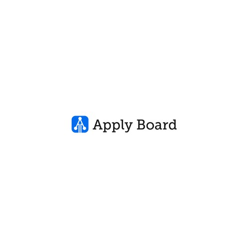 Apply Board