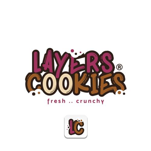 LayersCookies