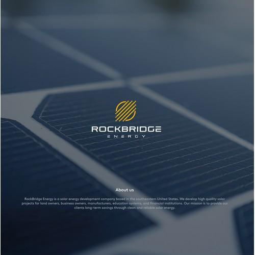 RockBridge Energy