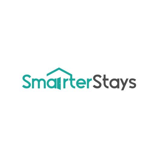 Smarter Stays