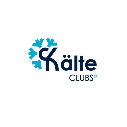 Kalte Clubs