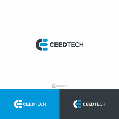 CEED Tech consortium of innovation