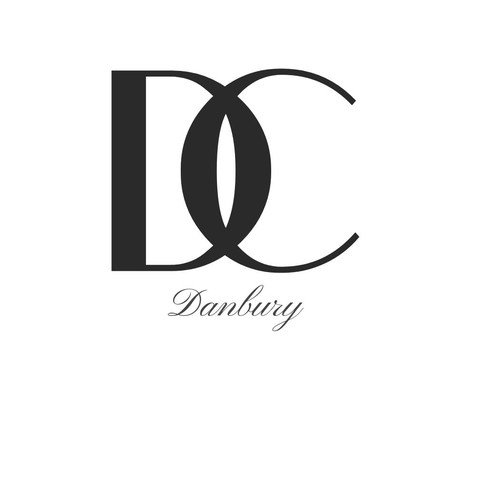 Chic, Simple & Timeless Logo Concept for Danbury & Co.