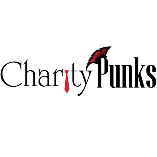 charitypunk