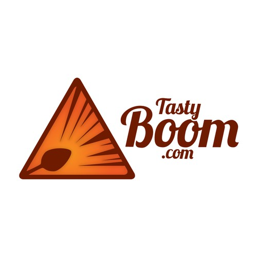 TastyBoom.com the new BIG online ordering take away website.