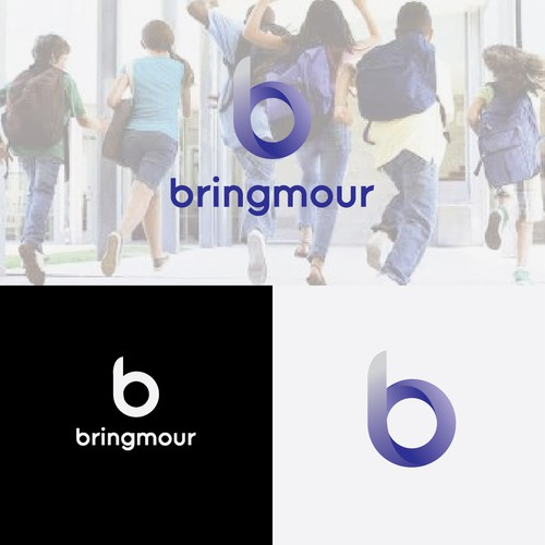 bringmour