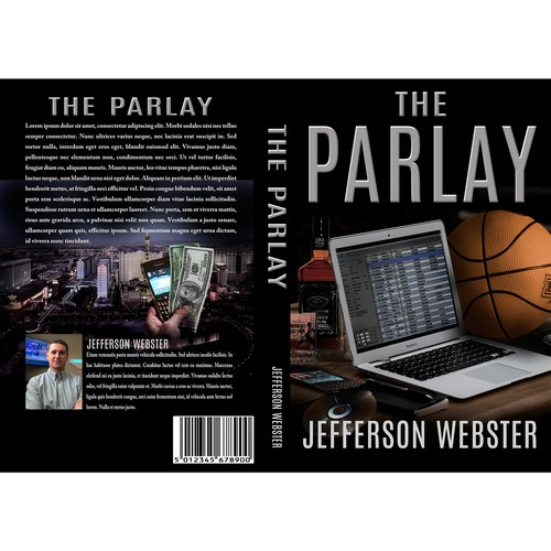 The Parlay