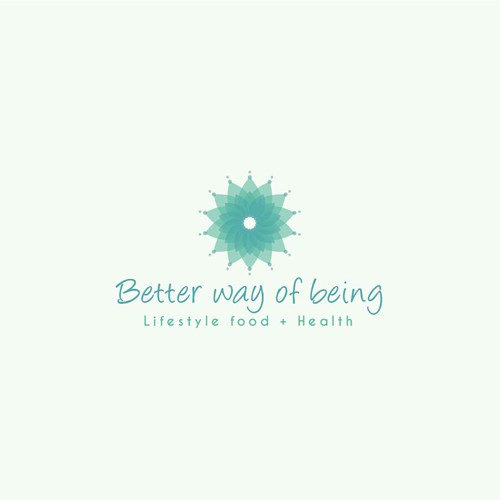 Better way of being