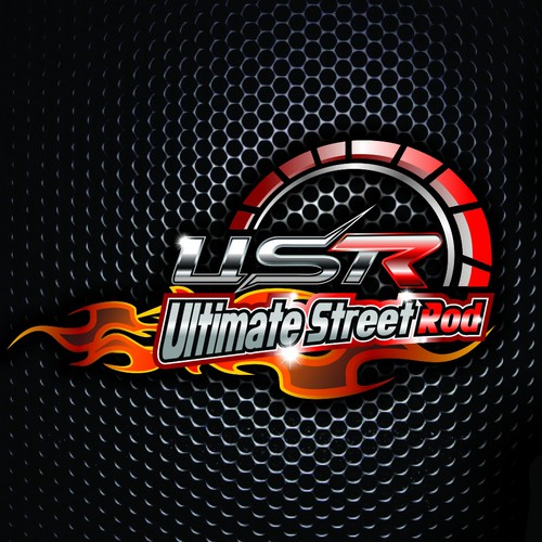 Be part of the Hottest Car Designs on the road.