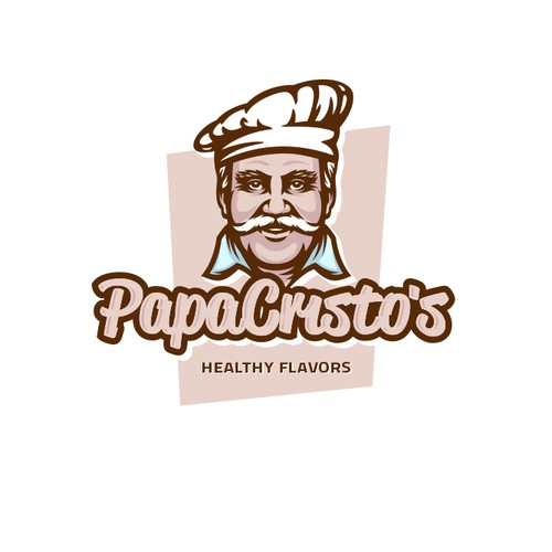 Papa Cristo's