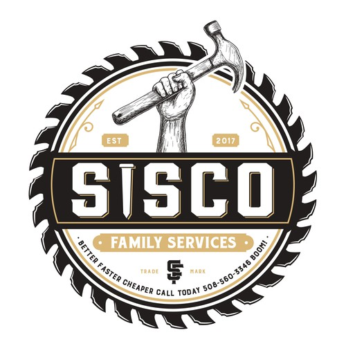Sisco Family Services
