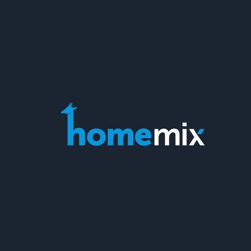 HomeMix