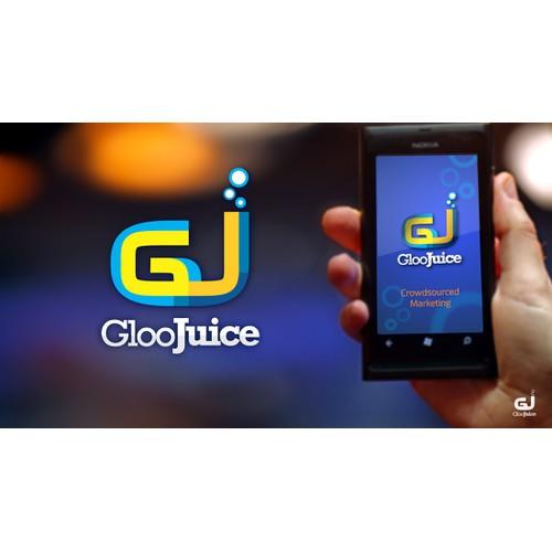 Logo GlooJuice