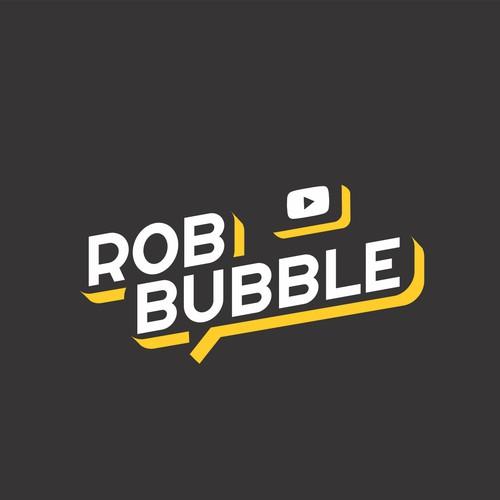 Rob Bubble