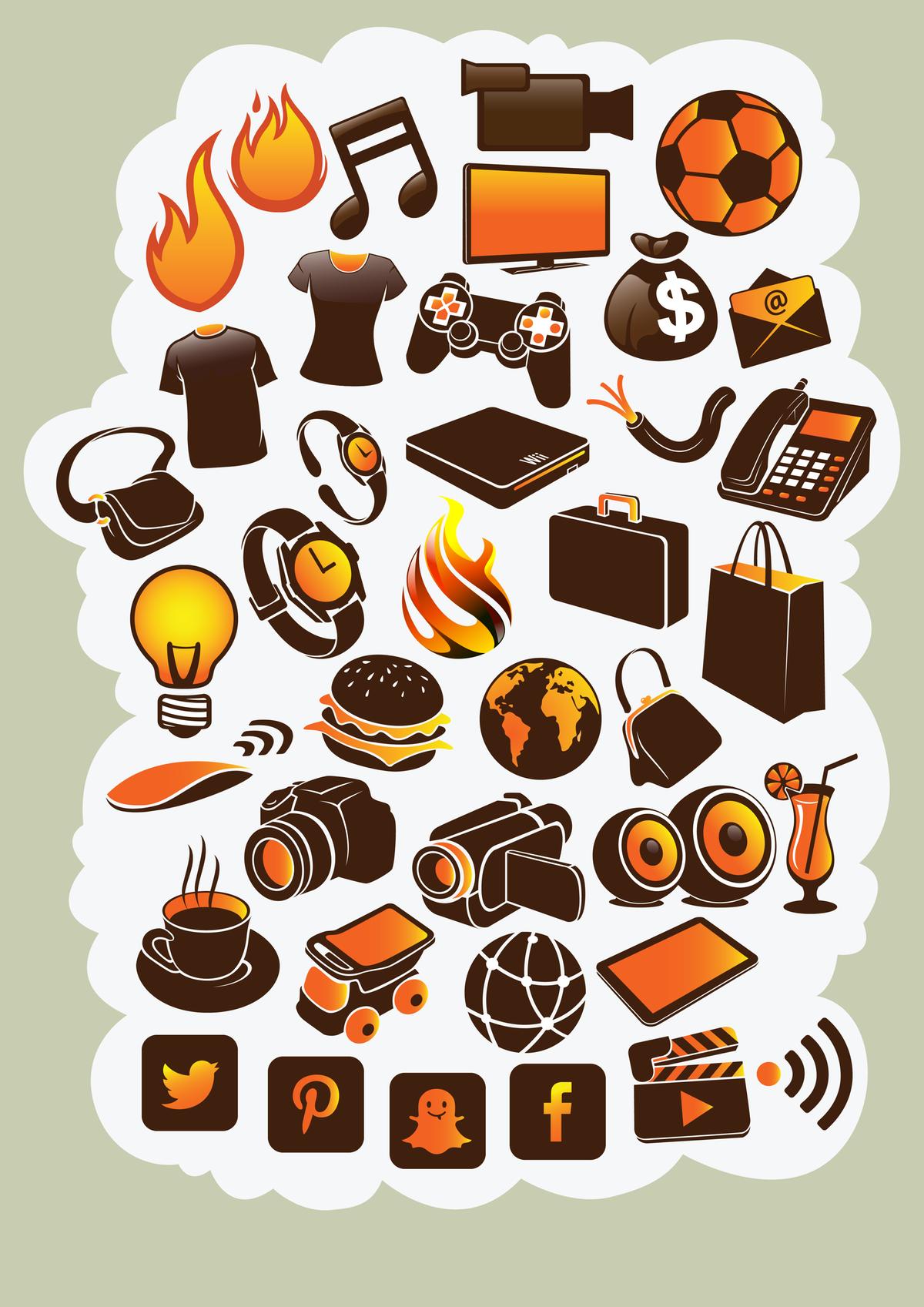 Wildfire 5G