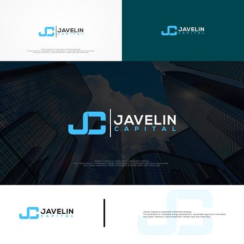 Javelin Capital