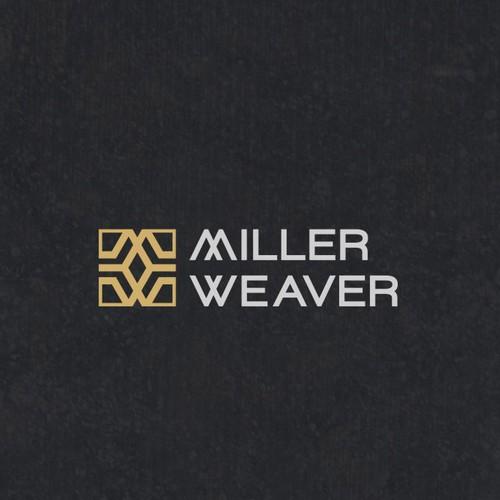 Miller Weaver