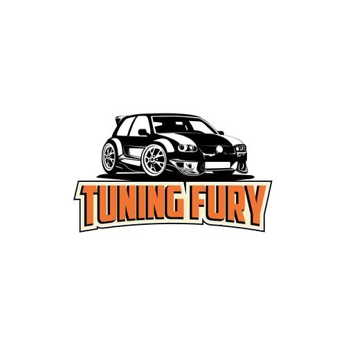 Tuning Fury