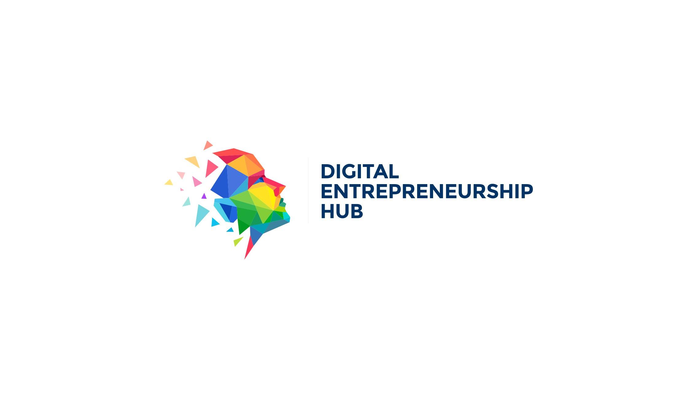 Not only for hipsters in Berlin - a Design for the Digital Entrepreneurship Hub