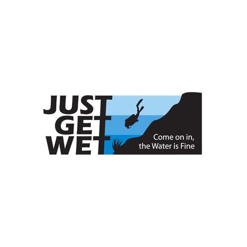 Just Get Wet