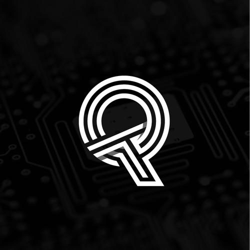 QuadTech logo