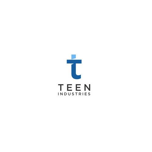 Teen Industries