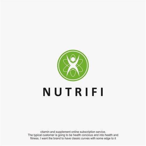 Nutrifi