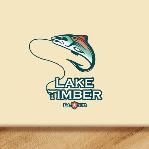 LakeTimber