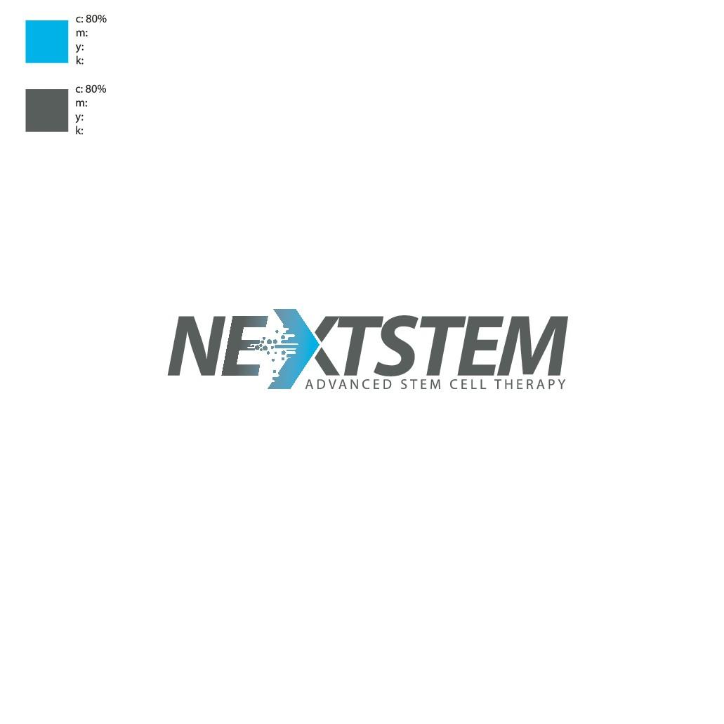 NextStem.com Logo