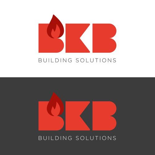 BKB Building Solutions