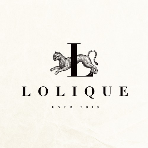 Lolique - Shoes and accessories design as well as dresses for every occasion