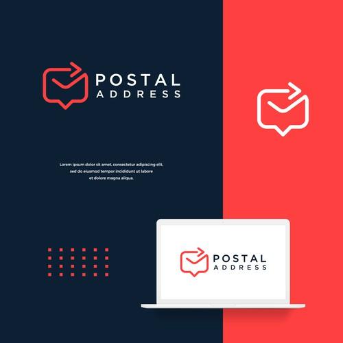 Postal Addres